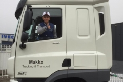 Makkx 3