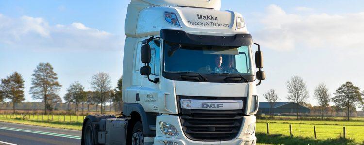 Trucking & Transport